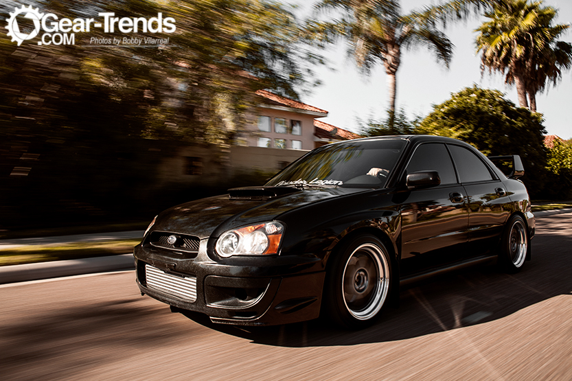 Black Subie Feature_GT (10 of 10)