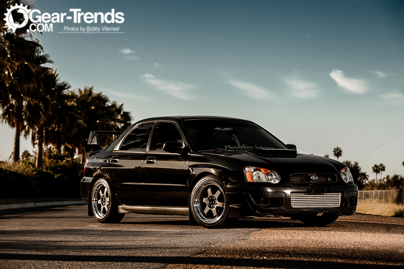 Black Subie Feature_GT (2 of 10)