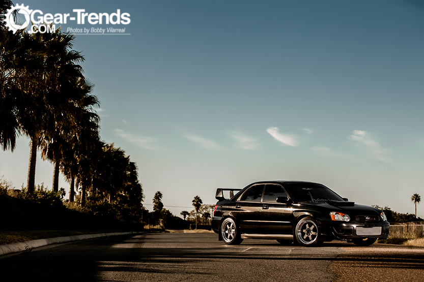 Black Subie Feature_GT (3 of 10)