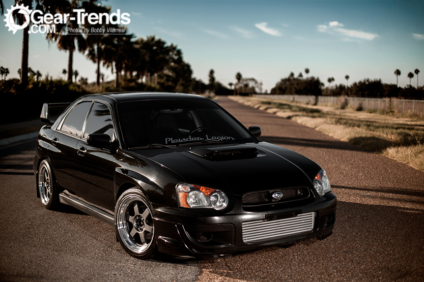 Black Subie Feature_GT (4 of 10)
