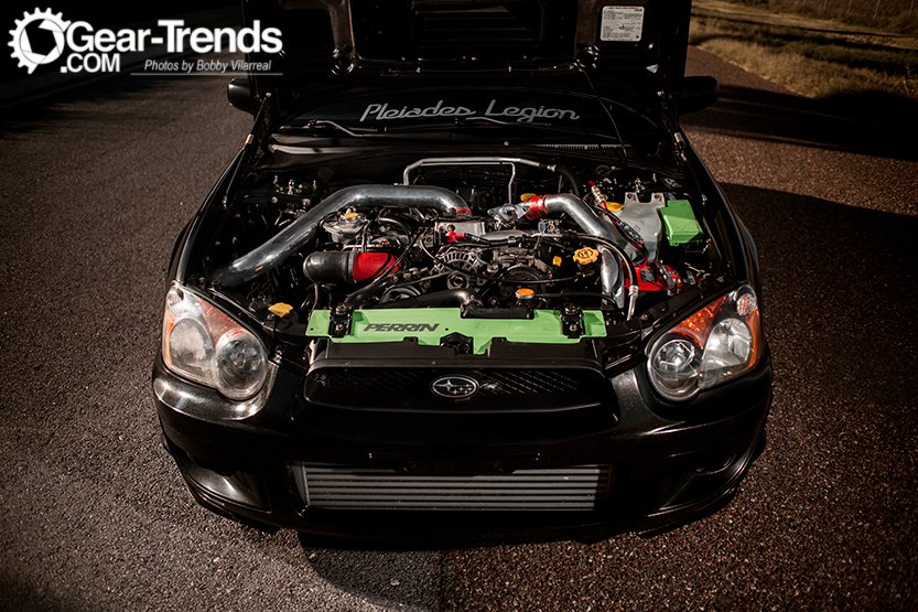 Black Subie Feature_GT (5 of 10)