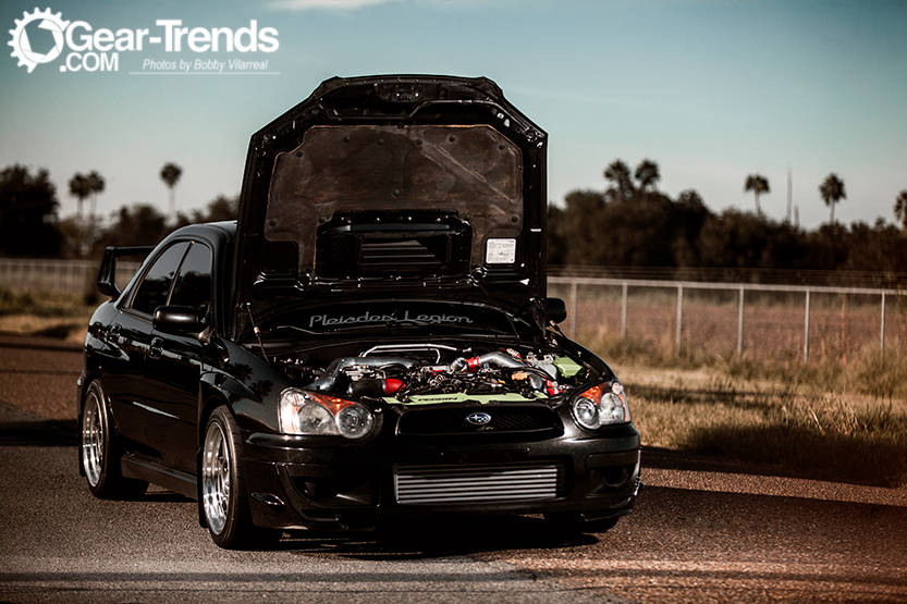Black Subie Feature_GT (6 of 10)